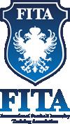 一般社団法人国際サッカー強化トレーニング協会 | ユーロプラスインターナショナル